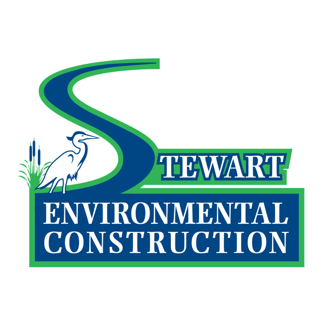 construction technology and environmental services Energy, chemicals & infrastructure cdi's energy, chemicals and infrastructure team civil and environmental engineering and communication technology services construction services environmental engineering architecture & engineering.