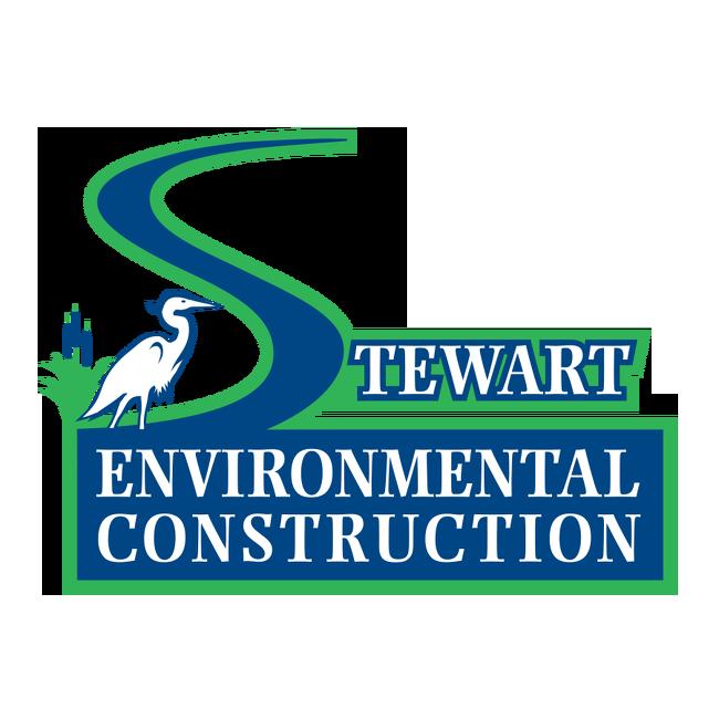 Stewart Environmental